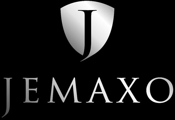 Jemaxo